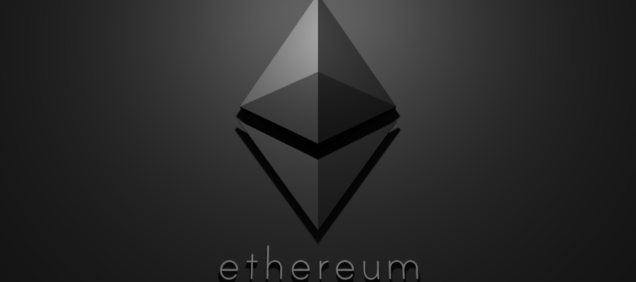 ethereum header