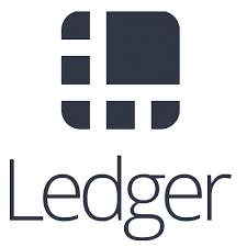 ledger nano kaufe