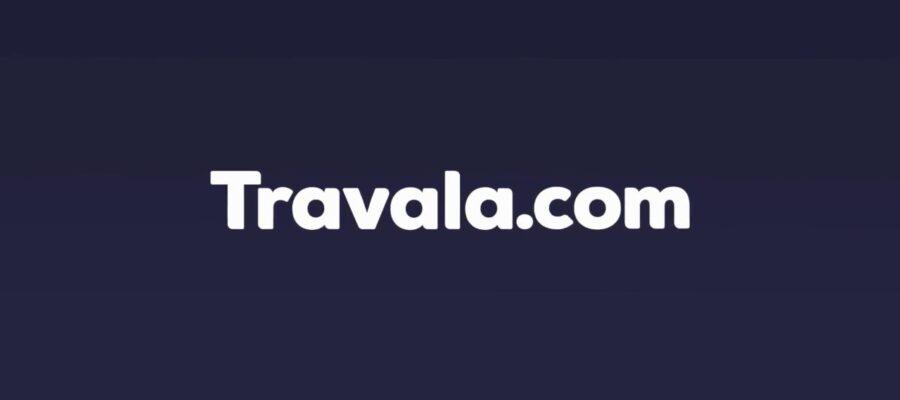Travala deutschland hotel osterreich